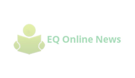 US Ecology to Acquire EQ