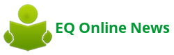 EQ Online News