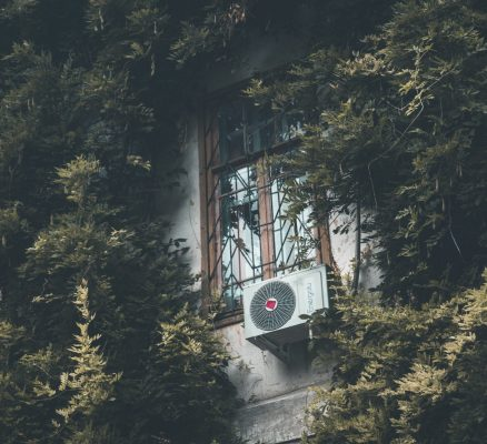 Ecology And Air Conditioners