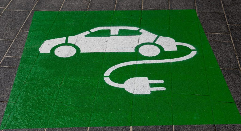 Are Electric Cars Really Environmentally Friendly?
